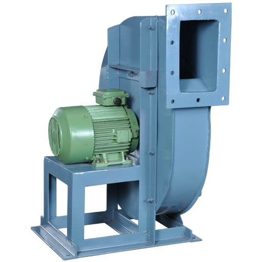 Centrifugal Fans And Blowers : Centrifugal fan kpt blowers
